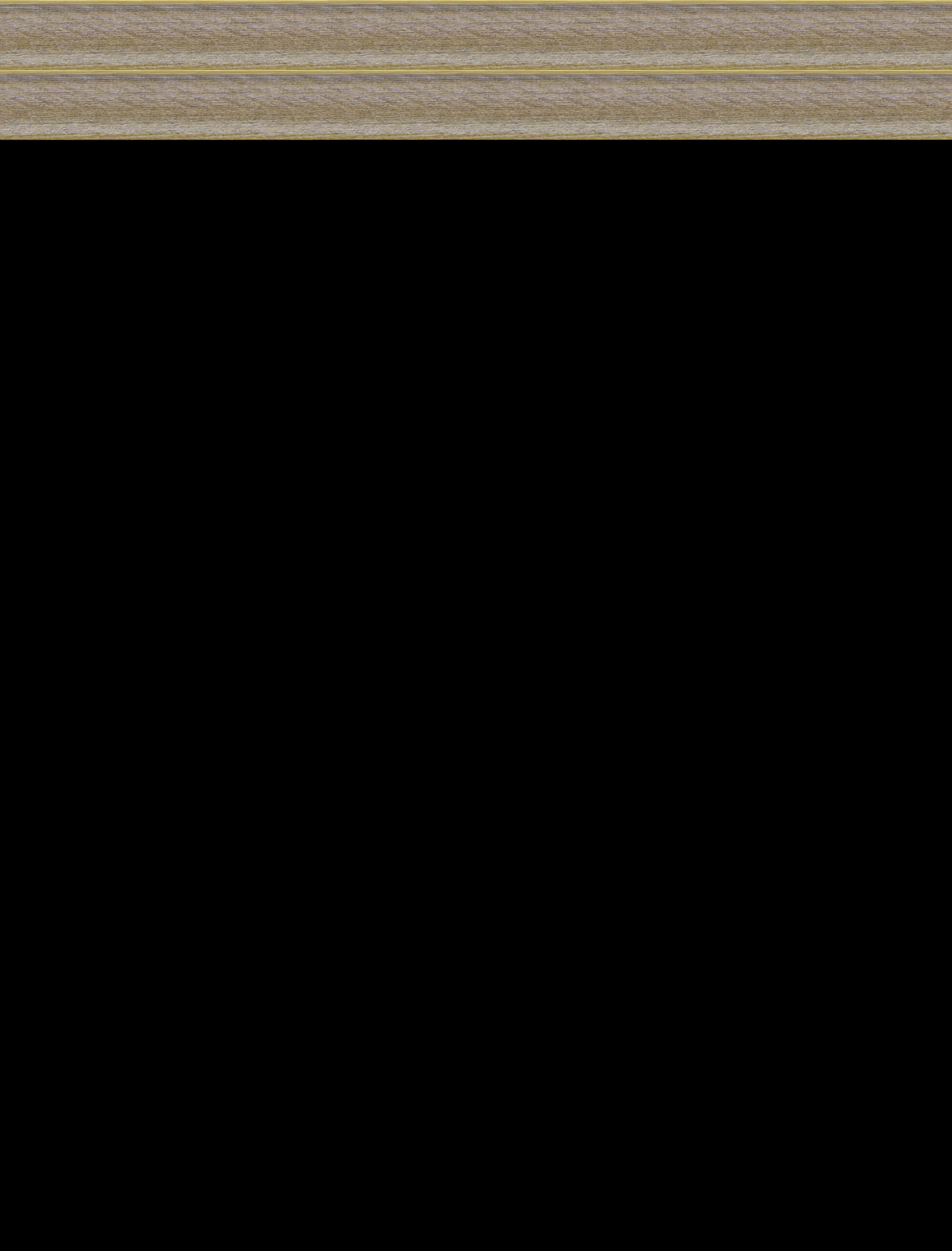Оникс Onyx Green Pakistan 20 мм